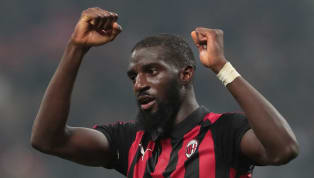 AC Milan are now reportedly convinced they want to spend €35m to sign Chelsea midfielder Tiemoue Bakayoko permanently, once his loan deal at the San...