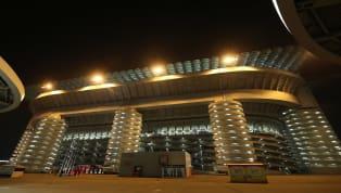 L'Atalanta ha trovato la sua casa per le gare interne di Champions League. Dopo l'ok del Comune di Milano e dell'Inter arriva anche il sì del Milan per...