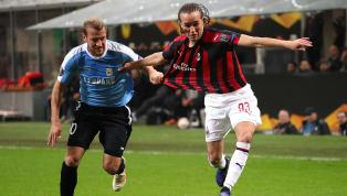 AC Milan masih aktif di bursa transfer musim panas ini. Tidak hanya berupaya merekrut pemain, Rossoneri juga memprioritaskan penjualan pemain untuk...