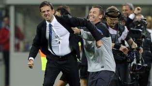 Il nome di Andrea Stramaccioni è tornato d'attualità dopo che il tecnico, exIntere Udinese, è riuscito a liberarsi del contratto che lo legava alla squadra...
