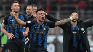 Nella giornata numero 28 del campionato di Serie A, la Juventus cade a Genova e perde l'imbattibilità in campionato. L'Inter riscatta l'eliminazione in Europa...