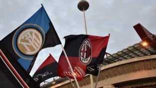 Marco Giampaolo'yla yollarını ayıran Milan'da teknik direktörlük koltuğuna daha önce Inter'i de çalıştırmış olan Stefano Pioli oturdu. Tecrübeli teknik adam,...