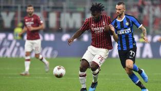 News Zum 172. Mal stehen sich die beiden Mailänder Klubs Inter und AC am Sonntagabend in derSerie Agegenüber. Im Derby della Madonnina wollen beide Klubs...