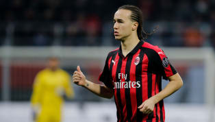 Milan have set their valuation for their in-demand winger Diego Laxalt amidst interest from a number of European clubs. The Uruguayan international only...