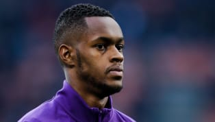 Serie A outfit Fiorentina have reportedly decided to take up the option of signing Edimilson Fernandes on a permanent basis from West Ham United at the end of...