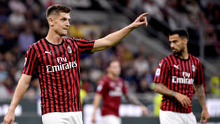 News Milanwill be looking turn their poor early season form around when they travel to fellow strugglers Genoa, who themselves haven't won in their last four...