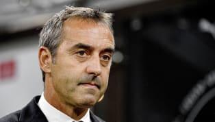 In Serie A ci sono diverse panchine a rischio. A Marassi, questa sera, si affronteranno due squadre, Genoa eMilan, che hanno iniziato male la nuova...