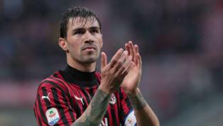 AC Milanmemang sempat dihadapkan pada masalah inkonsistensi performa di musim 2018/19, hal itu pula yang membuat mereka masih belum bisa mengunci posisi...