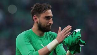 C'è ancora bagarre in Serie A sia per la lotta Champions che per quella relativa alla salvezza. Il capitombolo dell'Inter allo stadio San Paolo ha messo tutto...