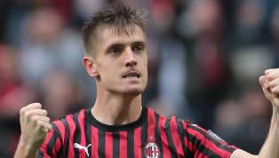 Il Milan ha terminato la stagione al quinto posto in classifica. I rossoneri hanno quindi fallito il loro obiettivo principale: la qualificazione alla...