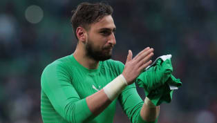 ​Manchester United are thought to have reached out to the agent of AC Milan goalkeeper Gianluigi Donnarumma, as they begin to prepare for life without David...