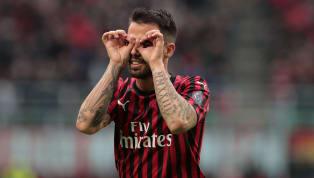 Suso könnte in der neuen Saison für Atletico Madrid auflaufen. Der spanische Topklub zeigt Interesse am Flügelspieler des AC Mailand. Da der AC Milan die...