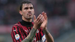 Juventusakan lepas Sami Khedira dan Douglas Costa, Rodri enggan hengkang keBayern Munchen, sementaraBarcelonaakan sertakan Philippe Coutinho demi...