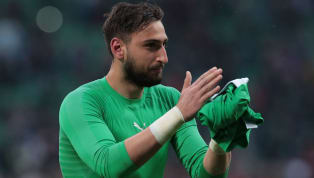 Milan appear set to part ways with Italy international Gianluigi Donnarumma, as Paris Saint-Germain step up their interest in the goalkeeper. The 20-year-old...