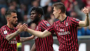 Il Milan ha vissuto un mercato già movimentato fin qui, tra i tanti addii a fine contratto e altrettanto numerosi acquisti, ma non mancano nuove mosse in...
