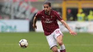 Ricardo Rodríguez scheint nach etwas mehr als zwei Jahren beim AC Mailand einen Schlussstrich unter sein dortiges Engagement ziehen zu wollen. Nachdem er...