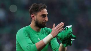 Inkonsistensi masih menjadi permasalahan yang dihadapi AC Milandi musim 2019/20, bahkan mereka juga sudah melakukan pergantian manajer, Stefano Pioli...