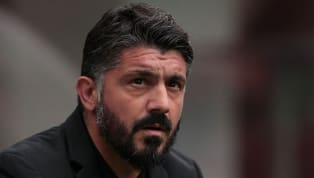 News Move aside Carlo, come on in Gennaro;Napoli will host Parma in Serie A on Saturday afternoon as they kick start a new era at Stadio San Paolo under new...