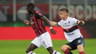 News Genoa host Milan on Monday night in the Serie A, coming into the game with one win in five as they look for what would be a moral boosting victory. Milan...