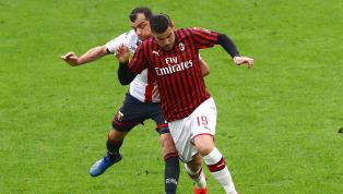 Kedatangan Theo Hernandez ke Milan dari Real Madrid menjadi salah satu momen yang mendapatkan sorotan tinggi pada bursa transfer musim panas 2019. Pemain...