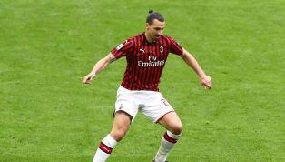 Beim AC Mailand und Superstar Zlatan Ibrahimovic stehen die Zeichen nach nur einem halben Jahr bereits wieder auf Trennung. Das berichtet das italienische...