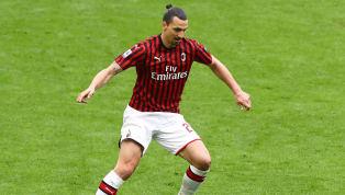 Milan mendapatkan sorotan tinggi ketika mendatangkan Zlatan Ibrahimovic pada bursa transfer musim dingin 2020 setelah ia meninggalkan LA Galaxy pada Desember...