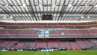 L'Assemblea della Lega Serie A si è riunita questa mattina e ha confermato, con voto unanime di tutte le venti Società collegate in video conferenza,...