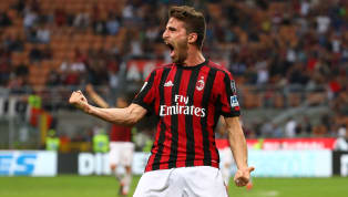 Sunderland winger Fabio Borini will leave the club this summer to join Italian giants AC Milan in a permanent deal.  The 27-year-old joined the Black Cats...