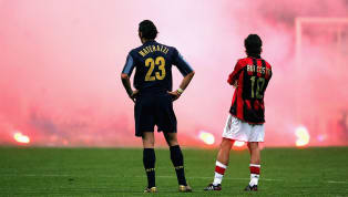 Of all the classic derbies around the world, there are none that can compare with the Derby della Madonnina. The Milan derby combines history, drama, and...