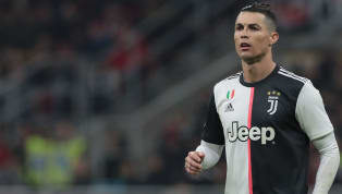 Juventussuperstar Cristiano Ronaldo might be 35 years of age but the Portuguese is still going strong when it comes to scoring goals. He might have suffered...