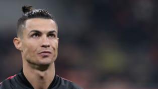 Embarqué dans une série historique avec la Juve, le Portugais a une nouvelle fois sauvé les siens hier soir et mis tout le monde d'accord. CR7 above...