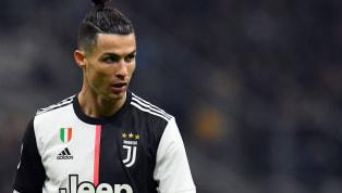 Thủ thành Gianluigi Buffon đã phải dành những lời khen có cánh cho người đồng đội Cristiano Ronaldo sau khi chứng kiến màn trình diễn ấn tượng của CR7 trong...