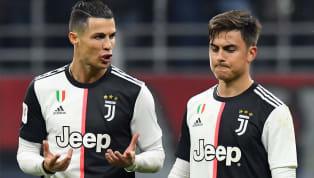 Vice-líder do Campeonato Italiano, a Juventus volta a campo neste domingo com a missão de vencer o Brescia, em casa, e dar uma secada. Com 54 pontos...