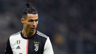 Juventussuperstar, Cristiano Ronaldo will not feature in the club's next game in theSerie Aagainst Brescia on Sunday, with the striker rested for the...