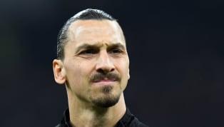Zlatan Ibrahimovic(38)hat offensichtlich auch auf seine alten Tage hin noch nicht verlernt, wie man Tore schießt. Zuletzt hatte der Schwede im Mailander...