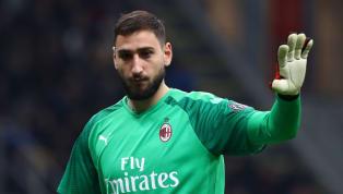 Gianluigi Donnarumma potrebbe lasciare il Milan a fine stagione. Il portiere classe '99 si è rivelato sicuramente uno dei più positivi in questa altalenante...