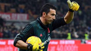 Cela ne sera pas pour cette année. Gianluigi Buffon ne va pas arrêter sa carrière de footballeur à l'issue de la saison. La légende italienne l'a annoncé...
