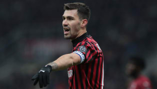 Barcelona'ssearch to strengthen the centre of theirdefence has seen them linked with AC Milan's captain Alessio Romagnoli. The Italian could be set for a...