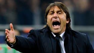 Pasca menunjuk Antonio Conte sebagai suksesor Luciano Spalletti, Inter Milanmemang mulai bergerak cepat menambah kekuatan skuatnya di musim panas 2019,...