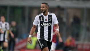 ​Arsenal boss Unai Emery has made an approach to sign Juventus' Moroccan central defender Medhi Benatia, as the club seeks to shore up their injury ravaged...