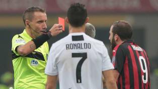 Ce dimanche, laJuventusse déplaçait à San Siro pour y défier l'AC Milan lors du choc de la treizième journée de Serie A. Au terme d'un match qu'ils ont...