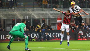 News Juventus and Milan will contest the Supercoppa Italiana on Wednesday 16 January as both teams travel to Jeddah, Saudi Arabia for the final. ​ The...