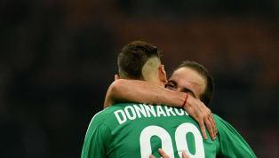 HadirnyaCristiano Ronaldodi dalam skuat Juventuspada musim panas 2018 lalu memang memaksa Gonzalo Higuain untuk angkat kaki dari Turin, dia kemudian...