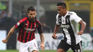 Am Samstagabend empfängt Juventus Turin den AC Mailand. Für die Turiner ist die Serie-A-Saison so gut wie gelaufen und das Hauptaugenmerk liegt auf der...