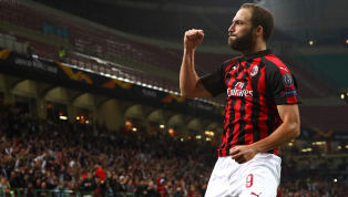 AC Milan take on Chievo Verona at the San Siro, with both sides enduring a disappointing start to the season. Gennaro Gattuso's side sit in an underwhelming...
