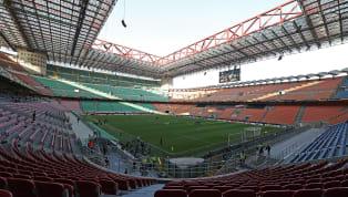 Serie A, Milan - Parma ore 12.30: ecco le formazioni ufficiali