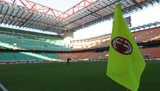 UEFA have revealed their punishment for AC Milan after the Serie A side were found to have breached their Financial Fair Play regulations. Investigations into...