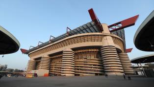 La gara traMilaned Inter è stata vinta dalla compagine allenata da Luciano Spalletti con il punteggio di 3-2. Lo spettacolo andato in scena allo stadio...