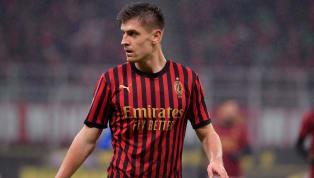 Kedatangan Zlatan Ibrahimovic ke AC Milan memunculkan rumor transfer hengkang penyerang asal Polandia, Krzysztof Piatek, di bursa transfer musim dingin dini....