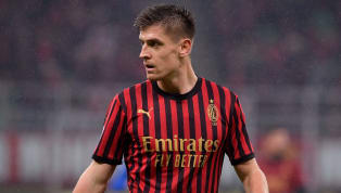 Tottenham Hotspur have reportedly agreed a £28m January deal for AC Milan striker Krzysztof Piątek, with the Pole now tipped to become a Spurs player in the...